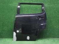 モコ MG33 左Rドア